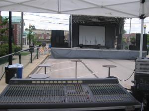 DJ Wheaton Fest '09 024